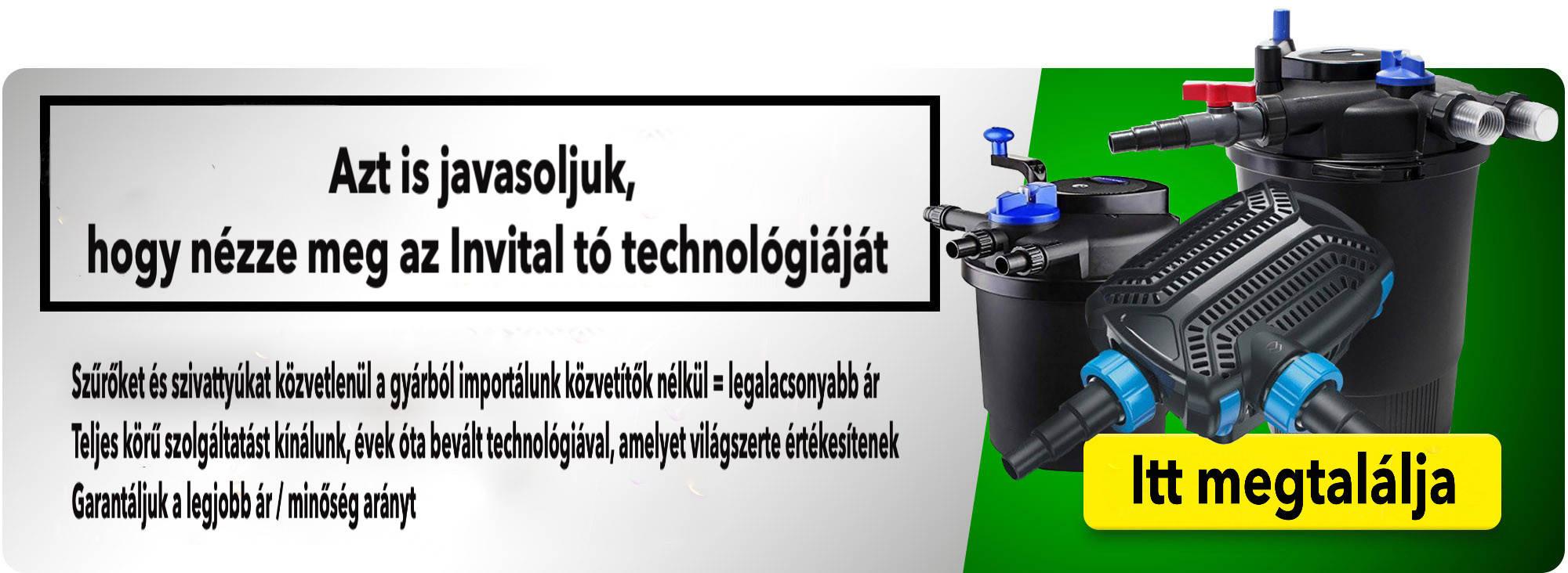 https://www.invitalpet.hu/upload_hu/48077-0804564308_2x.jpg